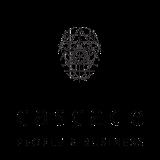 Cascade logo png